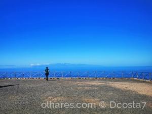 Gentes e Locais/The Distance to Here
