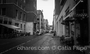 Fotografia de Rua/111/2021