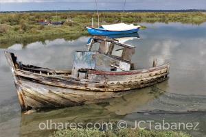 História/Barco com história