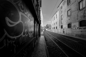 """Fotografia de Rua/""""Lisboa meu amor..."""""""
