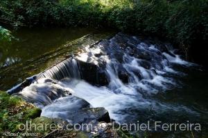/Açude do rio Febros