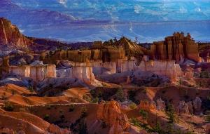 /USA National Parks II