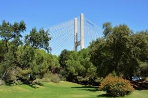 Gentes e Locais/Ponte Vasco da Gama
