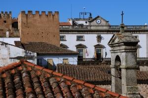 Gentes e Locais/Cáceres #2