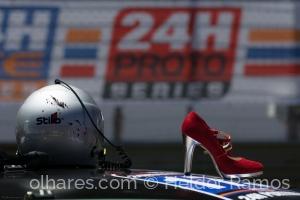 Desporto e Ação/racing shoes