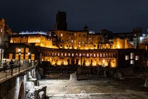 História/Roma