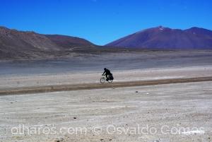 /Bolivia