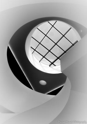 /o conteúdo da arquitectura : Luz