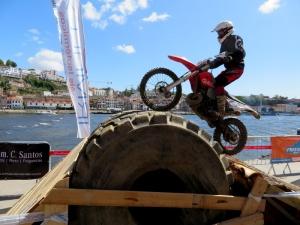 /Porto Extreme XL