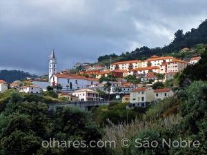 /Ilha da Madeira
