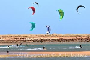 Fotojornalismo/Kitesurf, kiteboarding