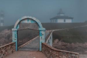 /Gate