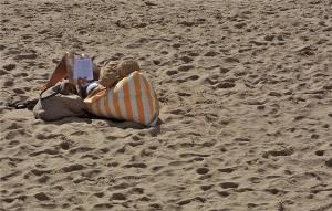 Gentes e Locais/Momento de leitura