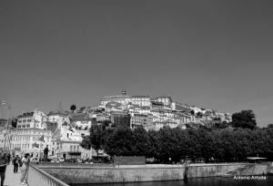 /Coimbra IV