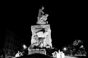 /Lisboa à Noite XIX