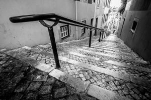 /Lisboa meu amor