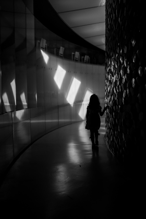 /Sombras...