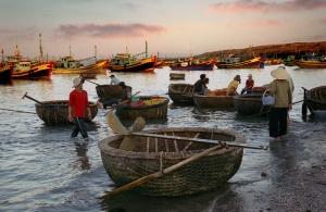 Fotojornalismo/pesca