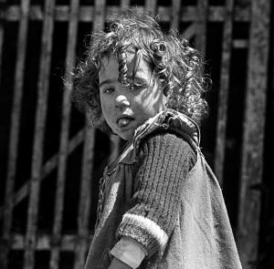 Retratos/putos do mundo (Portugal)