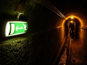 Outros/Subterrâneos do Porto