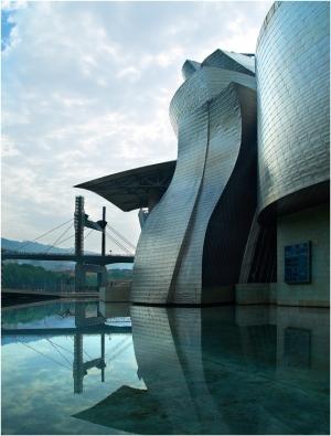 /Una mañana en Bilbao