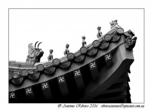 Gentes e Locais/Templo Chinês