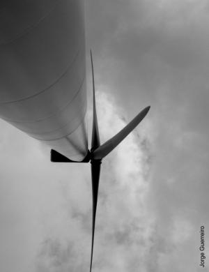 Outros/A energia do vento