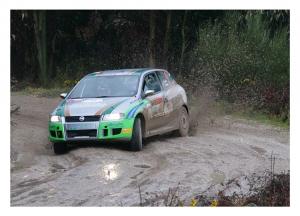 Desporto e Ação/Rallye Torrié