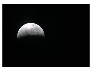 Outros/Eclipse Lunar