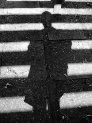 /sombras