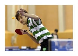 /Ping Pong