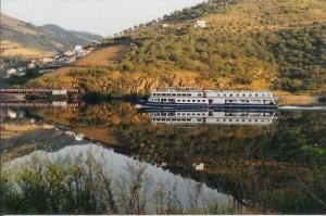 /Viagem - Douro