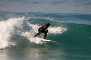 Outros/Surf Piquet