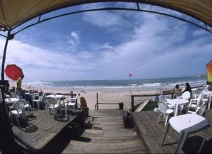 /Bar do Brunos