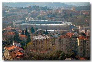 /Estádio