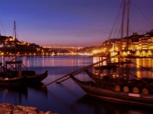 /Rio Douro