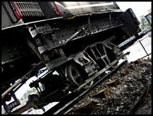 /Para mi abuelo que fue maquinista de tren
