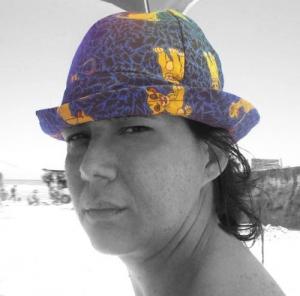 /Hat colors