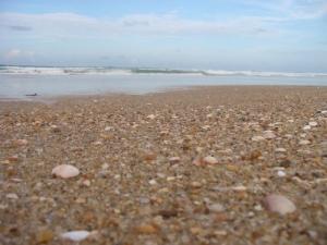 /Areia