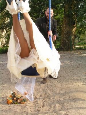 /casamento de luis e lara
