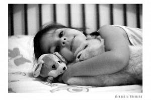 /Sonhos de criança