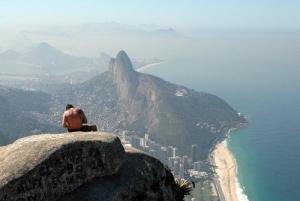 /São Conrado - Rio de Janeiro
