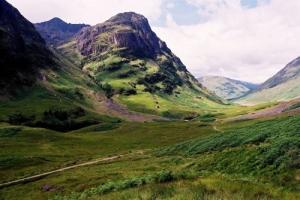 /Highlands