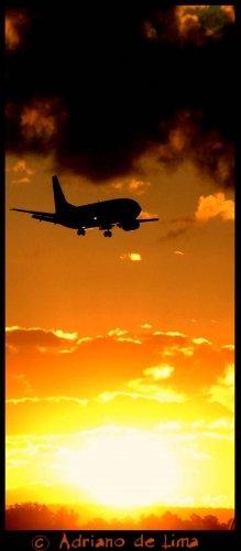 Outros/Aviões... minha outra grande paixão !!!