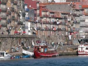 /Grande Porto