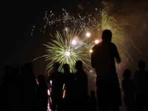 /Feliz Ano Novo