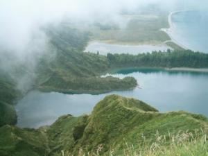 /Açores