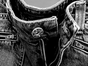 /Jeans