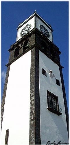 Gentes e Locais/A Torre...