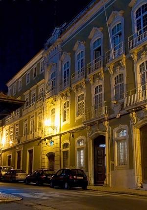 /Lisboa, parte 1